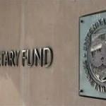 MMF: Još nema mjesta spokoju