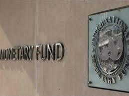 Egipat u borbi za zajam MMF-a