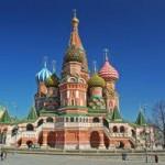 Banka Rusije prodala 267 miliona akcija Moskovske berze