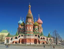 Rusija: Sporazum o kontroli cijena