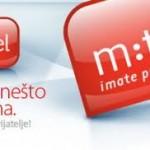 U Sarajevu promovisan neograničeni mobilni internet