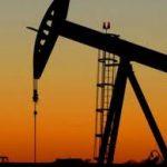 Zbog krize manja potražnja nafte