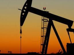 Rast cijena nafte