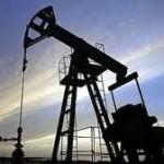 Raste cijena nafte na svjetskom tržištu