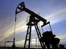 Novi čelnici u Rimu i Atini podstakli cijene nafte
