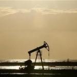 Pad izvoza nafte, Iran na potezu