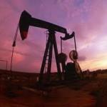 Prekinut protok nafte ka luci Čejhan