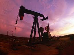 Samaras: Grčka treba da traži naftu