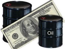 Nafta oko 84 dolara