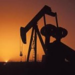 U aprilu ostvaren rekordan izvoz nafte iz Iraka