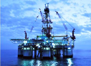 Vijesti iz Kine zakočile pad cijena nafte