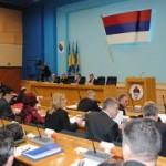 Razmotren Nacrt izmjena Zakona o zanatsko-preduzetničkoj djelatnosti