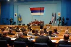 Tegeltija: Politizacija pitanja popisa stanovništva