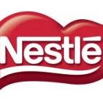 Nestle ostvario očekivan rast