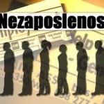 U Crnoj Gori nezaposleno 48.100 ljudi