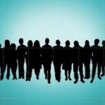 U Hrvatskoj stopa nezaposlenosti u junu 17,3 odsto