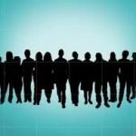 Stopa nezaposlenosti u Crnoj Gori 14,9 odsto