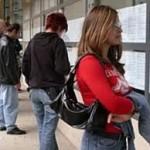 Nezaposleni nemaju kvalifikacije