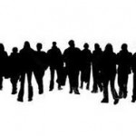 Stopa nezaposlenosti u Crnoj Gori premašila 15 odsto
