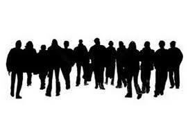 Vivarte otpušta 1.300 zaposlenih