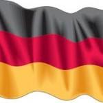 Njemačka industrijska proizvodnja opala u oktobru