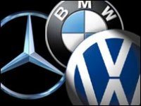 Nijemci prave automobile kao nikad