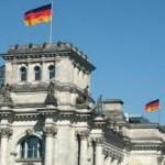 Budućim penzionerima u Njemačkoj prijeti siromaštvo