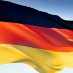 Štrajk radnika njemačkog javnog sektora