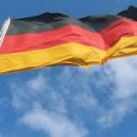 Blago popuštanje njemačke inflacije