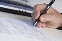 Zaokružen sistem notarijata Balkana