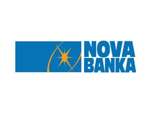 Promocija proizvoda i usluga Nove banke