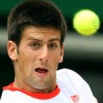 Novak zaradio preko 11 mil. dolara