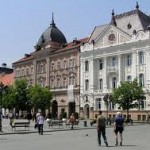 Budžet Vojvodine je u suficitu, a ne u minusu