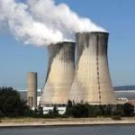Dogovor o zatvaranju dvije preostale nuklearke