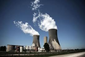 Nuklearna energija prespora i preskupa