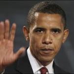 Obama zahtijeva štedljive automobile