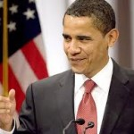 Obama: Bez olakšica za naftne kompanije