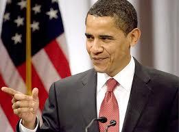 Obama zabrinut zbog krize u evrozoni