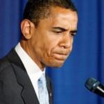 Obama: SAD će pomoći gladnima u Africi