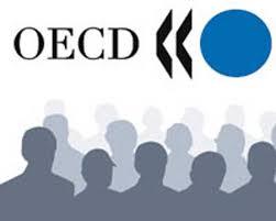 OECD: Oporavak vodećih svjetskih privreda