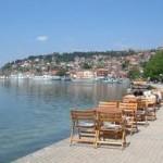 Investitor iz Indije planira velike investicije u Ohridu