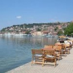 Ulazak u Ohrid košta jedan evro