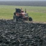 Kako je nestalo 150.000 hektara zemlje !?