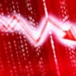 Crnogorski indeks zaronio više od 5 odsto
