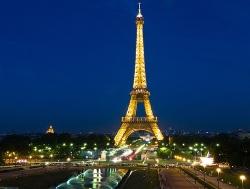 U Francuskoj treća turistička zima u minusu