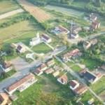 Uslovi za brži razvoj poljoprivrede u Pelagićevu
