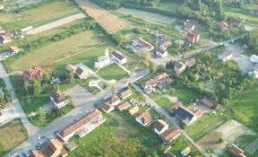 Razvojna šansa Pelagićeva u poljoprivredi i turizmu