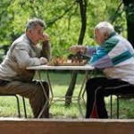 Penzioneri zauzimaju radna mjesta mladima