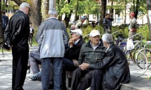 Penzioneri RS najavljuju proteste