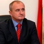 Petar Đokić: Penzije i naknade biće redovne